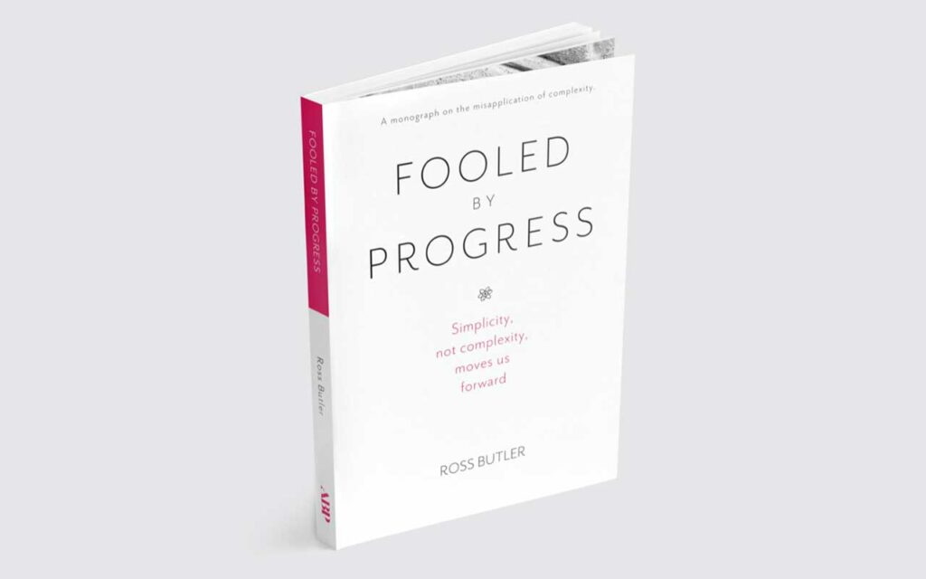 Fooled-by-progress-book